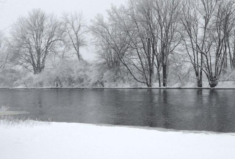 Snowscape7