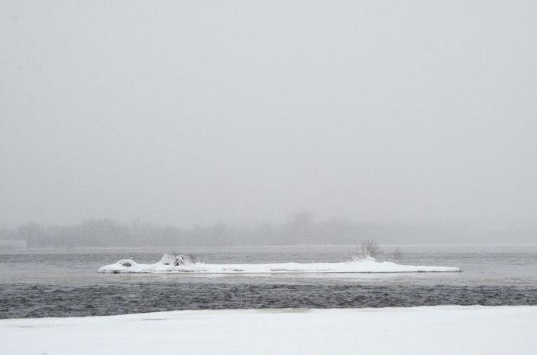 Snowscape9