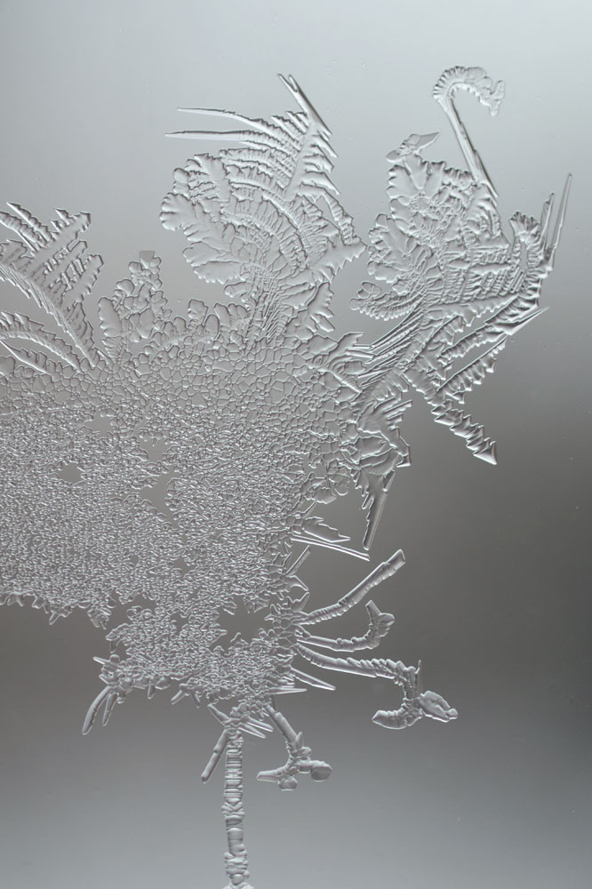 WindowFrostDetails2