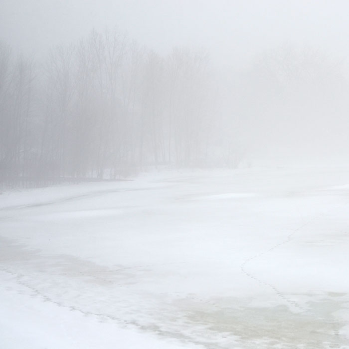 WinterFog15