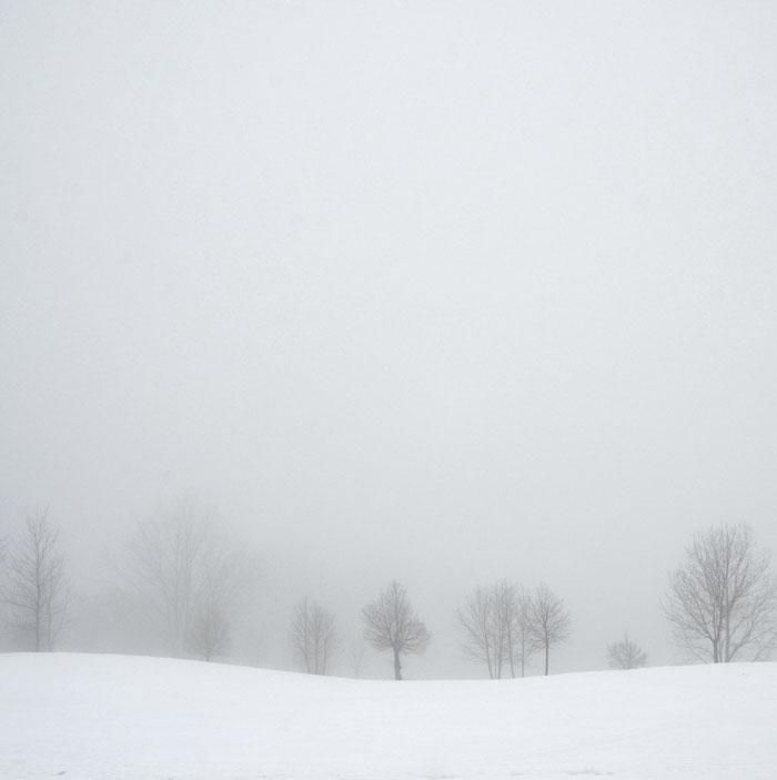 WinterFog16