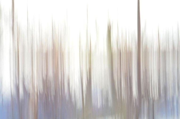BlurringtheLines6