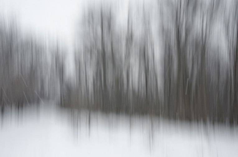 BlurringtheLines_Snow7