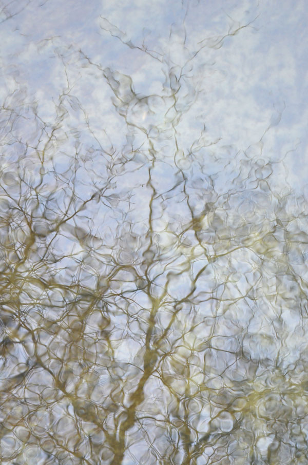 CloudedReflections9