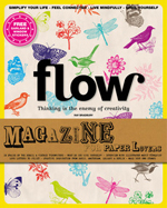 FlowMagazineCover copy