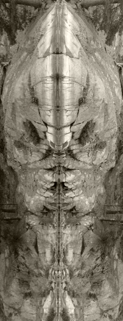 RorschachRocks6