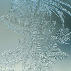 WindowFrost_Crystals4