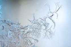 WindowFrost_Crystals7