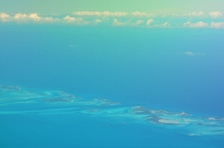The-Exumas-from-the-Air-1