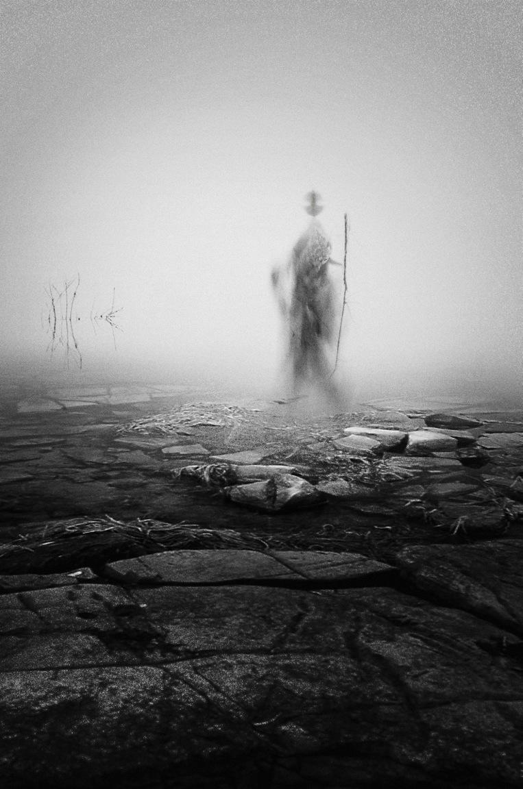 fog-spirits