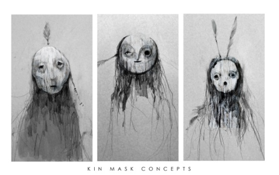 mask-concepts-copy