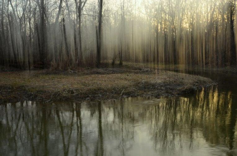 Creek-E(motion)-2