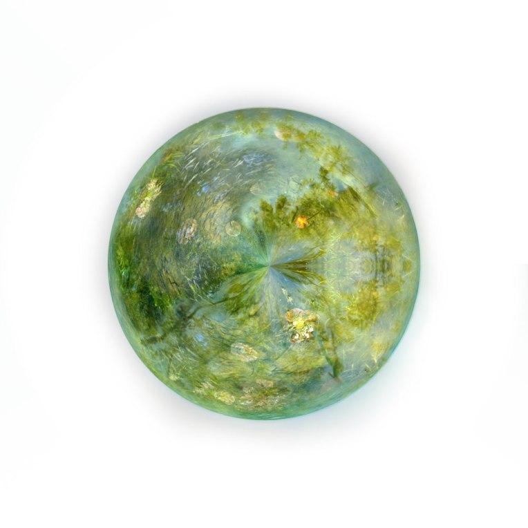 MarbleWorld-5
