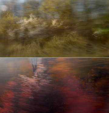 Seasons-Fly-By