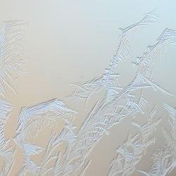 Ice-Fractal10
