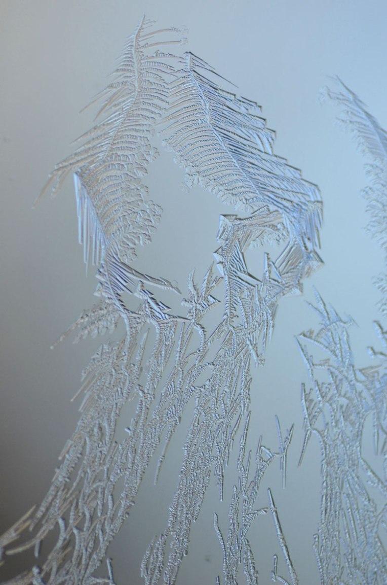 Ice-Fractal6