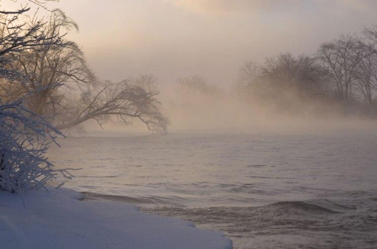 WinterWonderland3