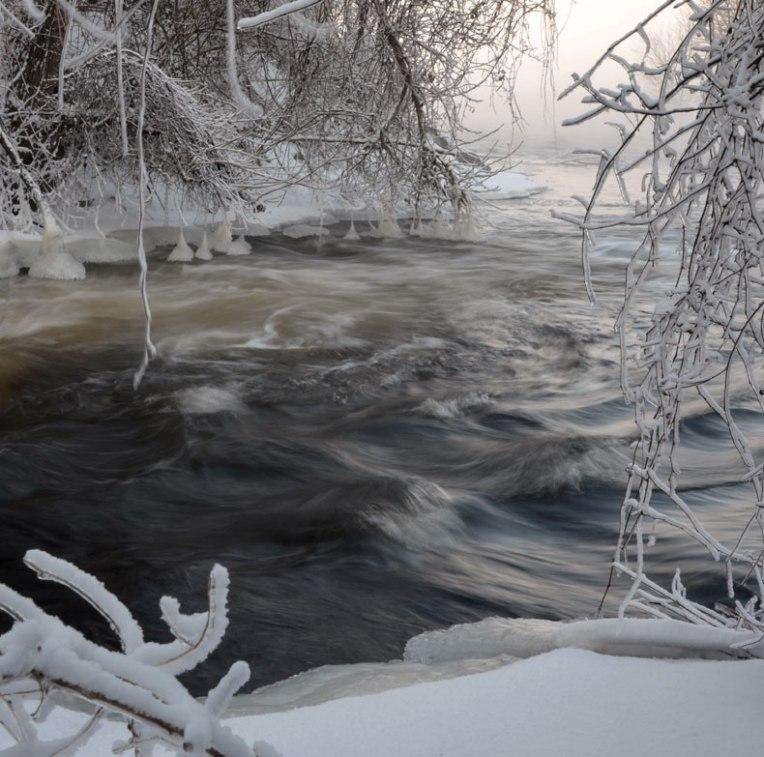 WinterWonderland5