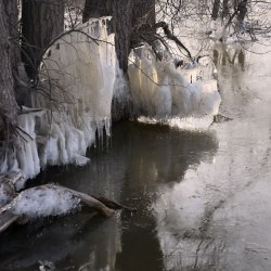 RiverIce_Sculpture5